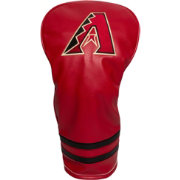 Team Golf Arizona Diamondbacks Vintage Driver Headcover