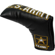 Team Golf U.S. Army Vintage Blade Putter Cover