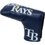 Team Golf Tampa Bay Rays Vintage Blade Putter Cover
