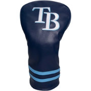 Team Golf Tampa Bay Rays Vintage Driver Headcover