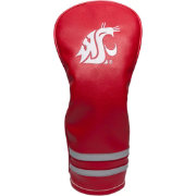 Team Golf Washington State Cougars Vintage Fairway Wood Headcover
