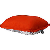 Medium image of product image    grand trunk puffy travel pillow