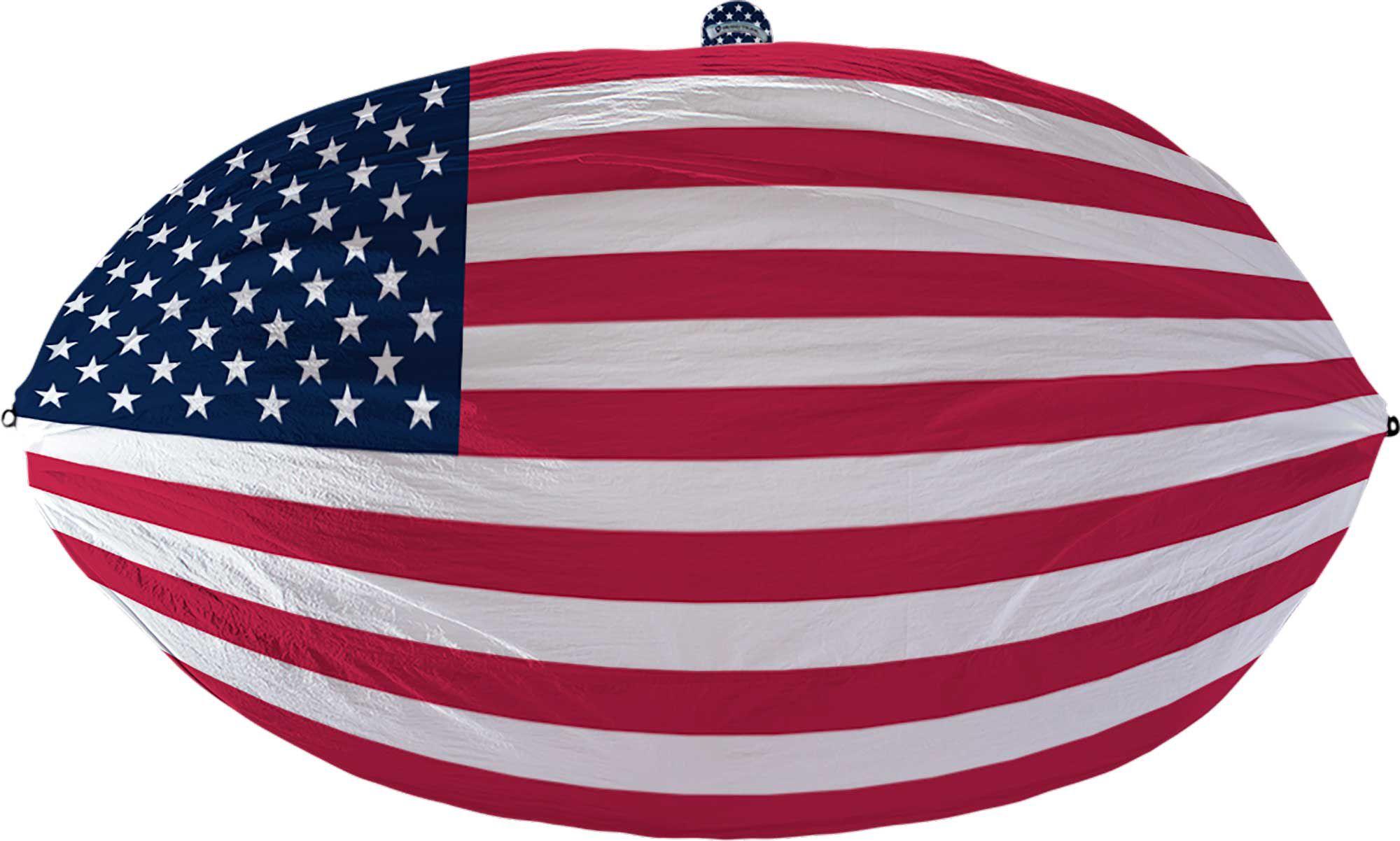 noimagefound     grand trunk usa flag hammock   dick u0027s sporting goods  rh   dickssportinggoods