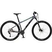 GT Adult Karakoram Elite 29'er Mountain Bike