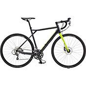 GT Adult Grade Alloy Claris Road Bike