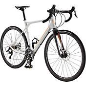 GT Adult Grade Carbon Tiagra Road Bike