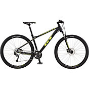 GT Adult Karakoram Sport 29'er Mountain Bike