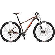 GT Adult Zaskar Alloy Comp 29'er Mountain Bike