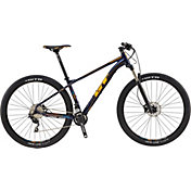 GT Adult Zaskar Alloy Sport 29'er Mountain Bike