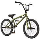 $50 Off GT & Hoffman BMX Bikes