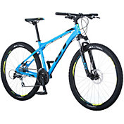 Bike Deals + Free Shipping Select Bikes