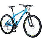 50% Off GT Aggressor & Laguna Pro Mountain Bikes - Now $299.98