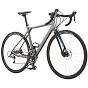 GT Adult Vantara Claris Road Bike