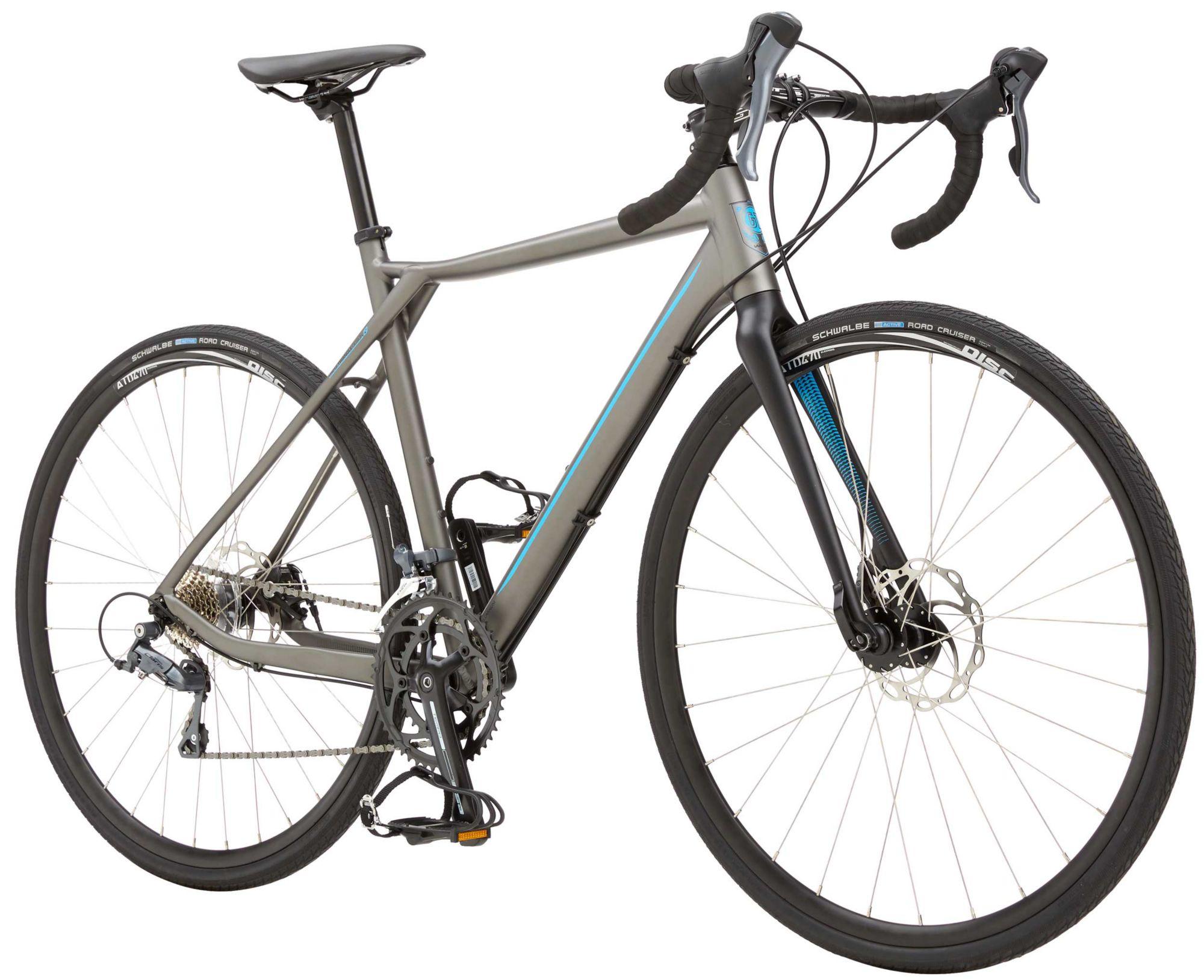 GT Adult Vantara Claris Road Bike DICKS Sporting Goods