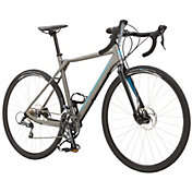 GT Men's Vantara Claris Road Bike