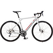 GT Women's Grade Alloy Claris Road Bike