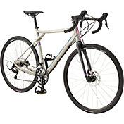 GT Women's Grade Alloy Sora Road Bike