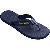 Havaianas Men's Level Flip Flops