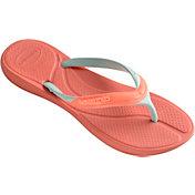 Havaianas Women's Atena Flip Flops