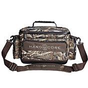 Hardcore Brands Floating Blind Bag