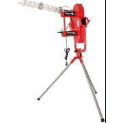 Heater Deuce 95 Pitching Machine