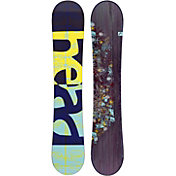 Head Women's The Stella 2018 Snowboard
