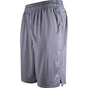 HEAD Men's Fire Starter 9'' Tennis Shorts