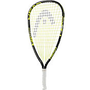 HEAD MX Cyclone 2017 Racquetball Racquet