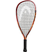 HEAD MX Fire 2017 Racquetball Racquet