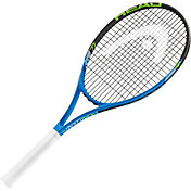 HEAD Ti. Instinct Comp Tennis Racquet