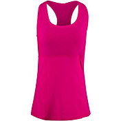 HEAD Women's Diamond Jacquard Tennis Tank