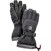 Hestra Unisex Gauntlet Sr. Insulated Gloves