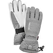 Hestra Women's CZone Powder Insulated Gloves