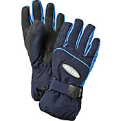 Hestra Youth Primaloft Jr. Insulated Gloves