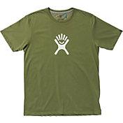 Hydro Flask Men's Logo T-Shirt