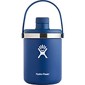 Hydro Flask 1/2 Gallon Oasis Jug