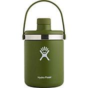 Hydro Flask 1/2 Gallon Oasis Jug