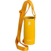 Hydro Flask Small Bottle Sling