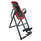 Health Gear Roller Massage Inversion Table