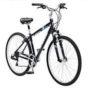 $150 Off Schwinn Signature Fremont Hybrid Bikes - Now $299.98