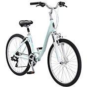 Schwinn Signature Women's Fordham 26'' Comfort Bike