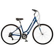 Schwinn Signature Women's Fremont Hybrid Bike