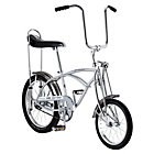 $100 Off Limited Edition Schwinn Grey Ghost Bike