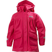 Helly Hansen Toddler Girls' Maren Jacket