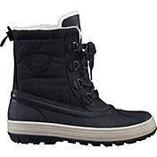 Helly Hansen Men's Framheim Waterproof Winter Boots