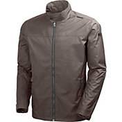 Helly Hansen Men's Derry Rain Jacket
