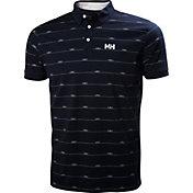 Helly Hansen Men's Fjord Polo Shirt