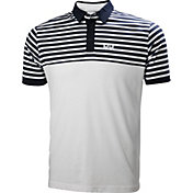Helly Hansen Men's Fjord Polo Shirt