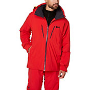 Helly Hansen Men's Lightning Insulated Jacket