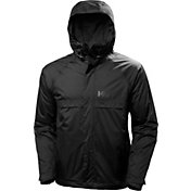 Helly Hansen Men's Loke Har Insulated Jacket